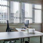 Arbeitsplatz in Bürogemeinschaft zur Miete