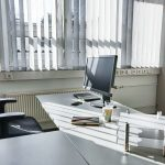 Arbeitsplatz als Fix Desk in Coworking-Space zur mieten