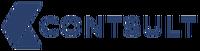 Contsult GmbH