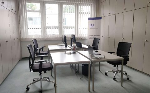 Coworking-Gräfrath_Büro-Raum