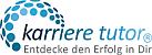 karrieretotor-Logo